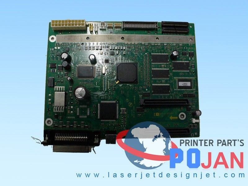الرئيسية مجلس CH336-67002 CH336-60007 CH336-6700 ديزاين 510 PS الرئيسية PCA مجلس الإصلاح 01.XX الراسمة أجزاء الشحن مجانا