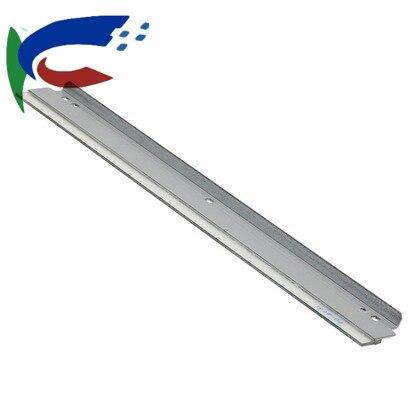 2 uds Compatible tambor cuchilla de limpieza-4021-5622-01 para Konica Minolta Di152 Di183 BH200 BH250 BH350
