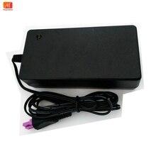 0957-2259 32V 1560MA AC adaptador de cargador de fuente de alimentación para impresora 0A957-2105 0957-2271, 0957-2230