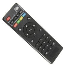 أحدث جهاز تحكم عن بعد بديل لصناديق التلفزيون الذكية ل H96 MXQ MX Pro 4K T95M T95NMXQ-4K MXQ-PRO التحكم عن بعد