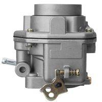 Auto Car Engine Carburetor For P126G P128G P220G OL16 OL18 OL20 B48G-GA020 B48G-GA19.9 Carburetor With Mounting Gasket
