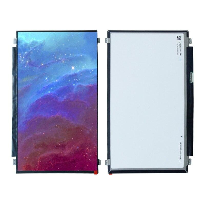 """Para 15,6 """"Dell Inspiron 15 5550 5559 LP156WF7-SPA1 pantalla LCD digitalizador pantalla modelo reemplazo"""