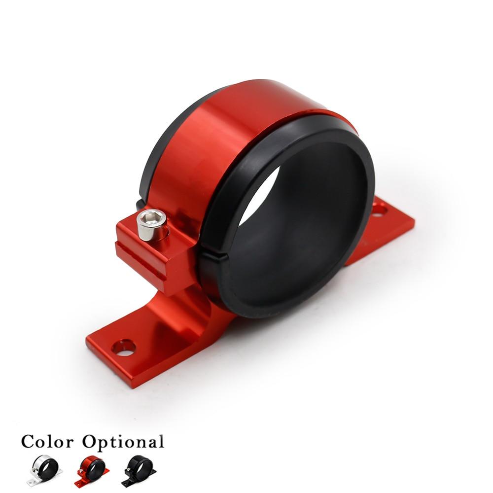 Single Fuel pump bracket/Fuel Filter Bracket 60mm for bosch 044 pump TT100760