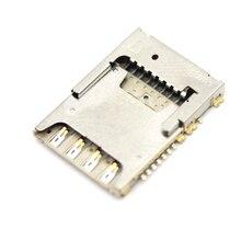 For LG G3 D850 D851 D855 VS985 LS990 F400 SimCard Sim Card Reader Connector Slot SIM reader