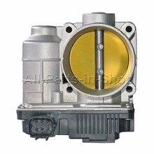 AP02 Новый дроссельной заслонки для Nissan X-Trail T30 Altima Sentra 2.5L 16119-AE010 16119AE010
