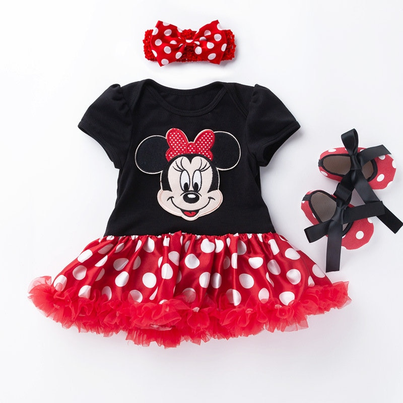 NPK precioso estilo de 50-57cm Reborn Baby Doll ropa 20-22inchs bebé Reborn traje ropa para muñecas en venta accesorios de muñeca «hágalo usted mismo»