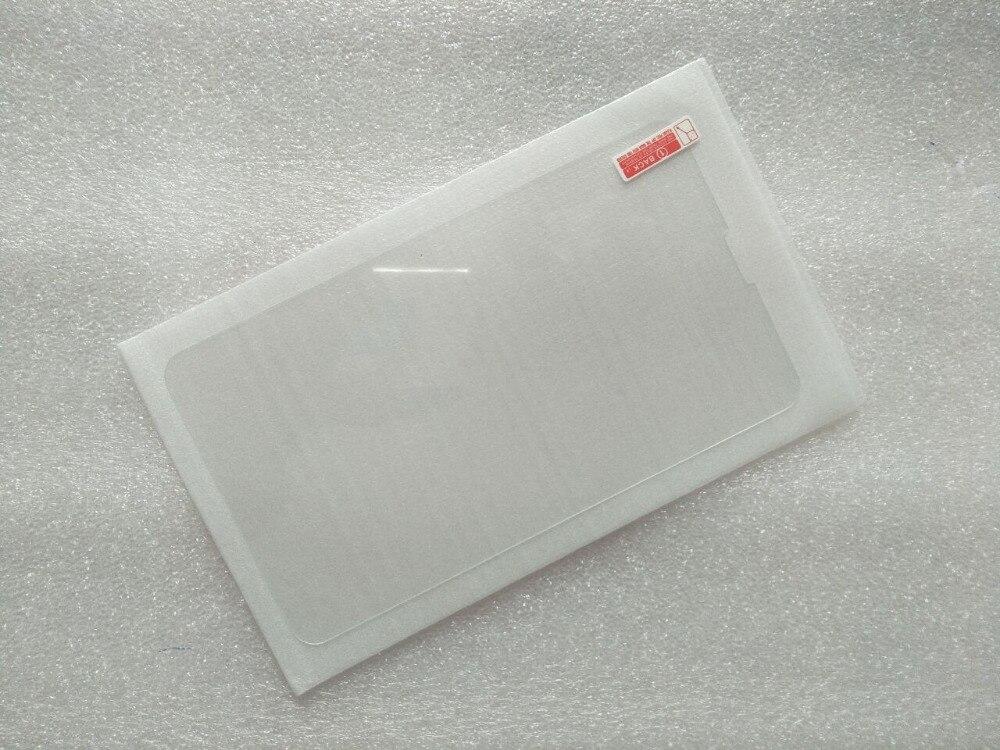 "Premium Temperli Cam Ekran Koruyucu film koruma LCD ekran 7 ""DEXP Ursus S470 S 470 MIX NS270 HIT 3G NS370 NS170 Tablet"