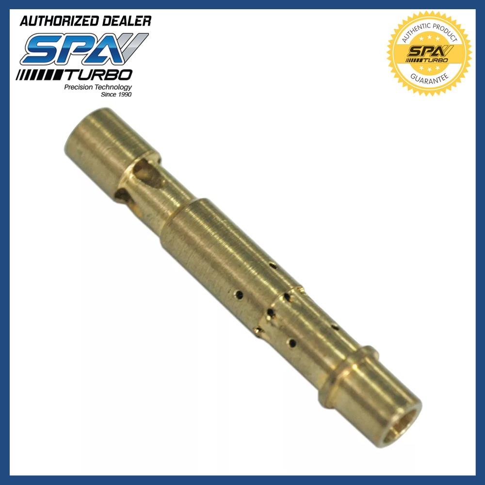 IDF IDA DCOE DCO 48 40 44 carburetor carby Emulsion Tube F3 F11 Weber pencil mixer tube Emulse tube EMPI HPMX FAJS DECADE