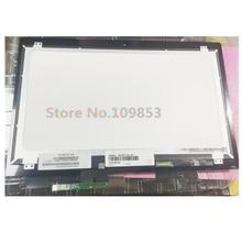 Ensemble LCD 15.6