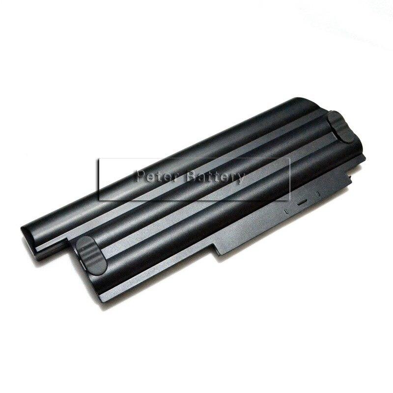 JIGU 0A36282 42T4873 42T4875 42T4940 42T4941 Original batería del ordenador portátil para Lenovo ThinkPad X220 X220s X220i