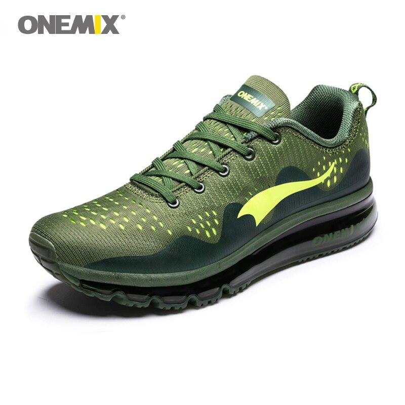 Liberação de vendas dos homens correndo sapatos de amortecimento esporte tênis leve masculino atlético sapatos caminhada respirável tênis de corrida