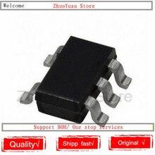 10PCS New original APS2406ES5-ADJ APS2406 APS2406-ADJ SOT23-5 IC Chip