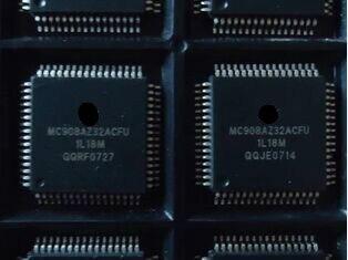 5-unids-lote-mc908az32acfu-mc908az32acfue-qfp-64-nuevo