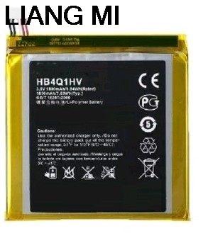 Новый HB4Q1HV 2100mAh аккумулятор для huawei Ascend P1 U9200 T9200 U9500 D1 телефон Repalacement литий-ионный аккумулятор с ремонтными инструментами