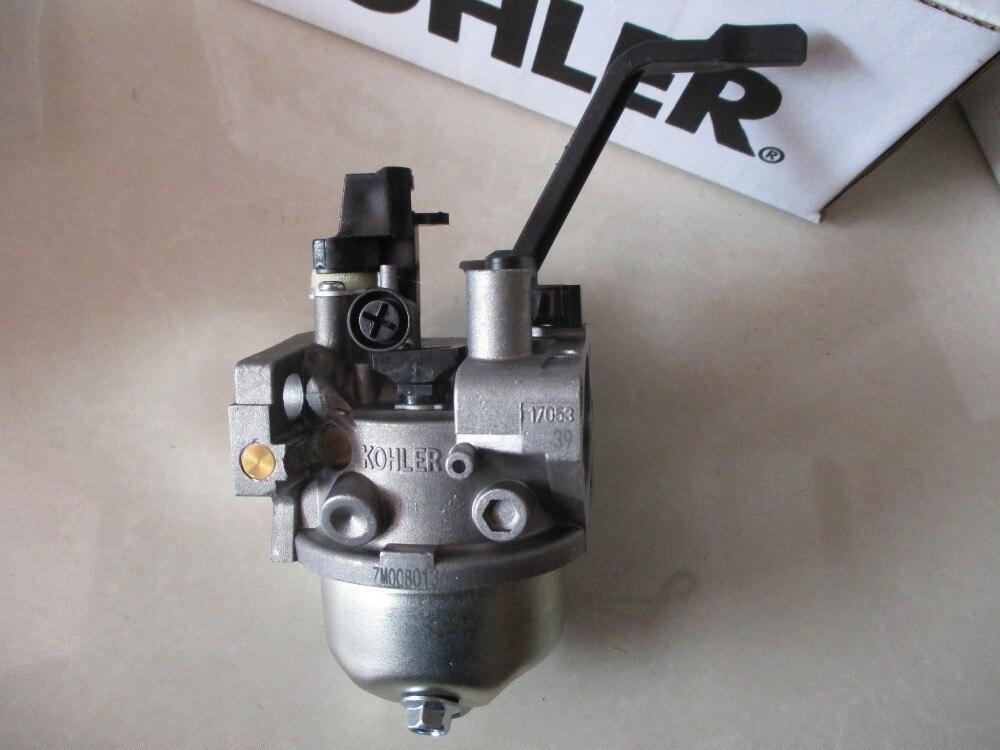 CH440 14HP CARBURETOR ENGINE PARTS 17053  17 853 39-S 1785339-S