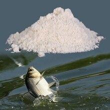 1 sacs 40g Ver Rouge Poudre De Pêche Appât Additif Pour Herabuna Carassins Feeder De Pêche Amorce En Gros