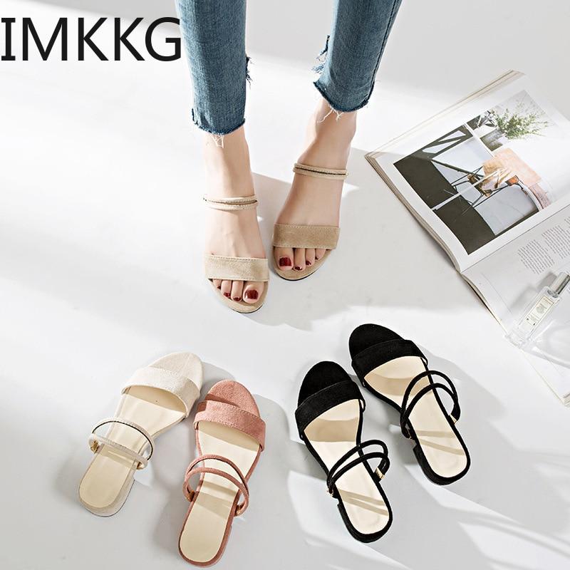 High Heels Shoes Women Fashion Shoes Sandals Pumps Summer Sexy Black Heels Ladies Shoes Casual Women Pumps Wedding Shoes Y10183