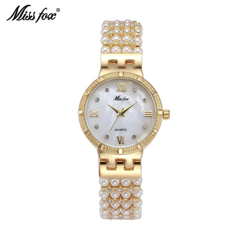 Quartz Watch Women Watches Ladies Girl Famous Brand Bracelet Wrist Watch Female Clock Montre Femme Relogio Feminino hodinky