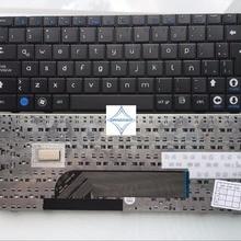 brand new for EXO ES10 N230 N210 N201 SP spanish la latin laptop keyboard teclado MP-10G56LA-3609 82