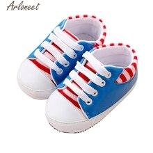 4 colores moda primeros caminantes zapatos de bebé 2018 zapatillas encantadoras calientes vendaje zapatos parche drop shipped ST20