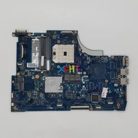 720577 501 720577 001 720577 601 for hp envy 15 j series 15z j000 15z j100 uma a76m laptop motherboard mainboard tested