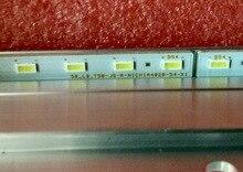 Артикул лампы T500HVF03.0 74.50T17.001 0 DX1 58 LB T50 R NICHIA4020 54 1 шт. = 54 светодиода 540 мм