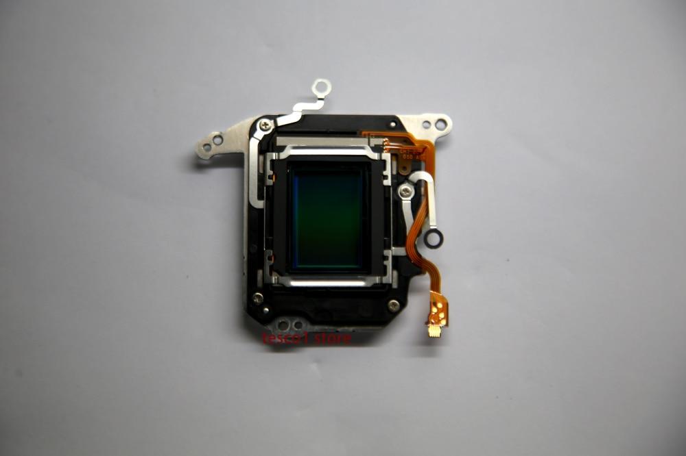 جزء إصلاح مستشعر الصورة CCD لكانون EOS 600D (Rebel T3i / Kiss X5) DH4844