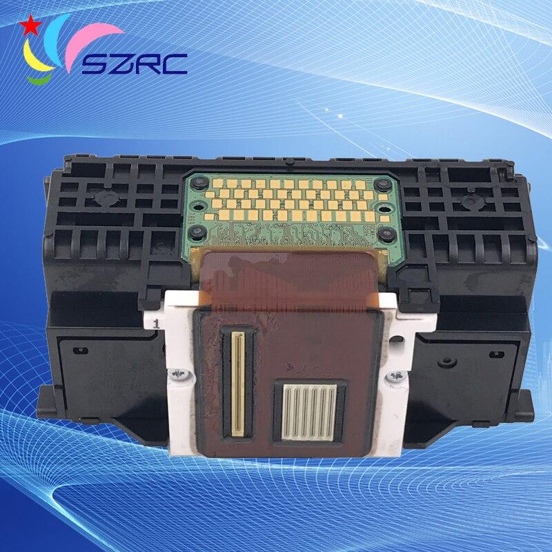 Оригинальная печатающая головка для Canon iP7220, iP7250, MG5420, MG5450, MG5460, MG5510, MG5520, MG5550, MG6420, MG6450