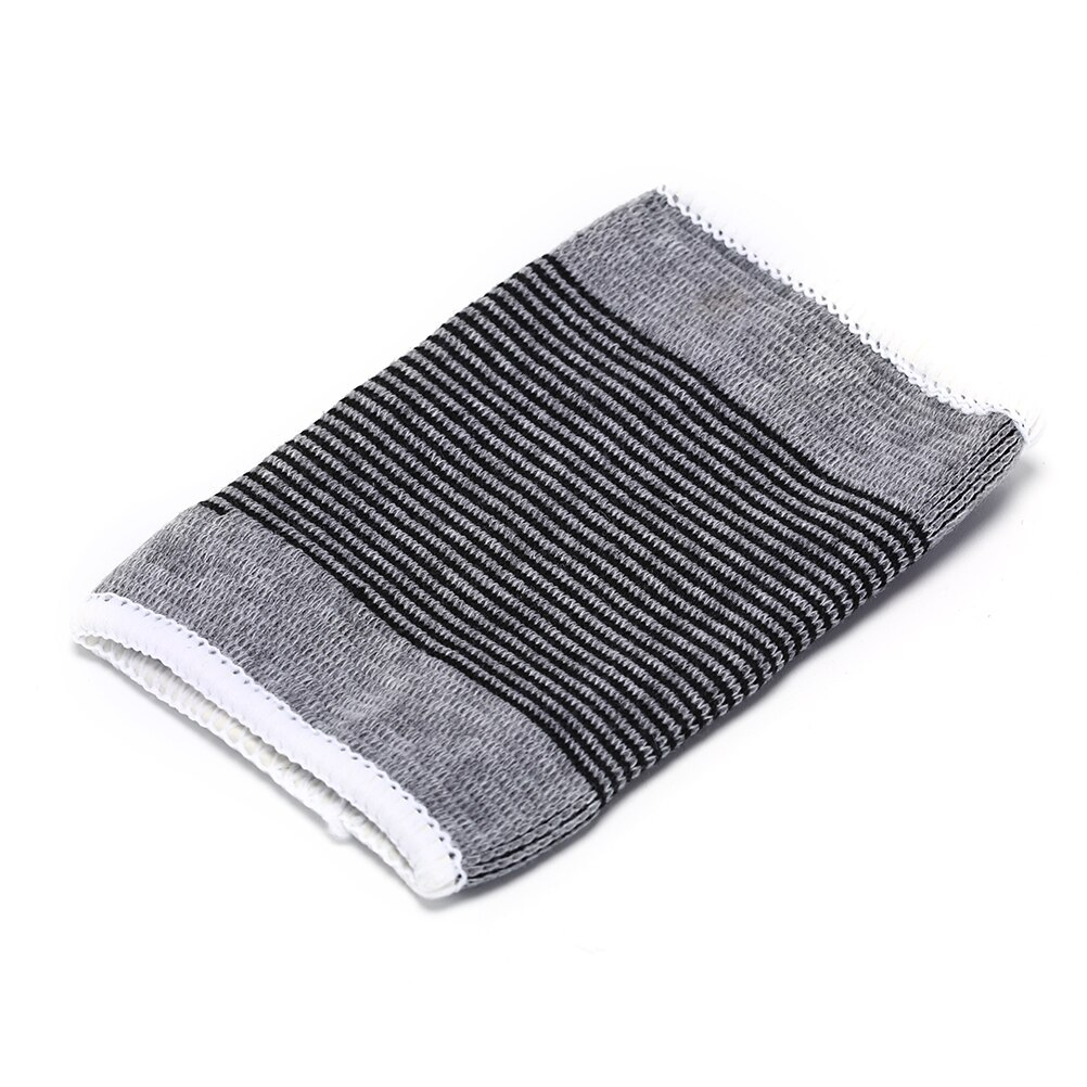 1pc 11.5 cm-8.5 cm 1pc suporte de pulso banda sweatband pulseira basquete tênis ginásio yoga