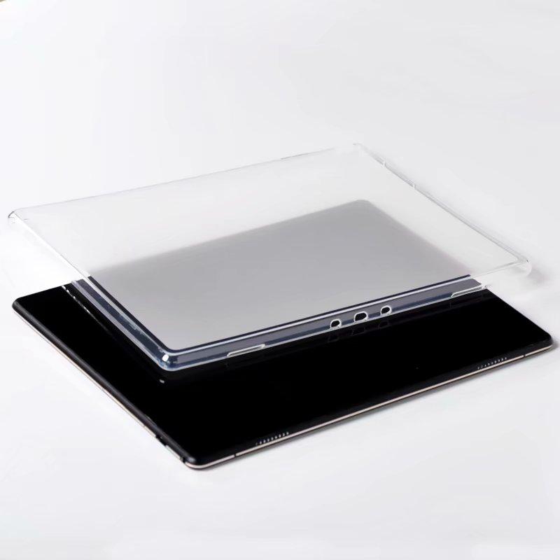 Мягкий ТПУ чехол для Lenovo Tab 3 7 plus tab 4 7 8 plus 10,1 для lenovo tab E7 7 ''E8 8'' E10 M10 Plus TB-X606 P10 10 10,3''