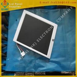 KCG057QV1DC-G01 painel 5.7 polegadas lcd industrial