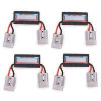 Digital LCD Watt Meter & Power Analyser Volt Solar Amp Plug With AU Stock