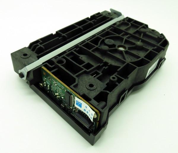 New Original For HP LaserJet P2055/2035/2055D/2055DN Scanner Unit