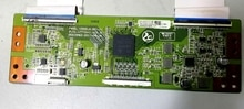 Original logic board V580DJ4-Q01-T1