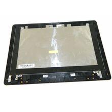 GZEELE NEW laptop Top case base lcd A shell FOR ASUS X453 X453MA X453M LCD SCREEN LID BACK COVER 90NB04W1-R7A000 13NB04W1AP0801