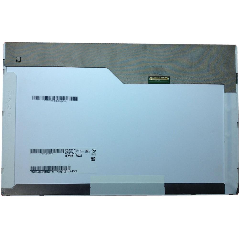 B141EW05 V.4 14.1