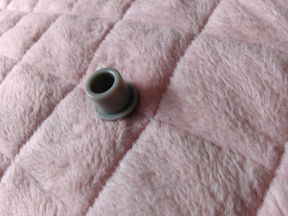 Rolki piórowego dla H153339-00/H153339 Noritsu LPS 24 Pro minilab wykonany w chinach