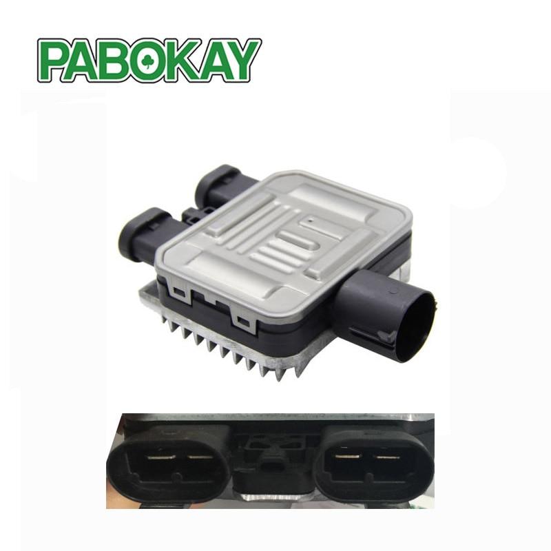 940004000 940008501 940004300 940007601 940009400 940004302 для Ford Transit Control Fan Module 2 Plug 940004204
