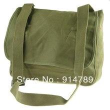 VIETNAM guerre militaire chinoise PLA 65 TYPE sac en toile-33656