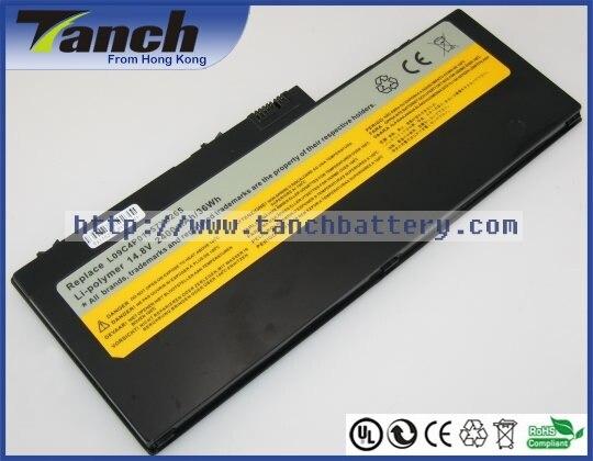 Baterías para portátil LENOVO IdeaPad U350 L09C4P01 57Y6265 2963 20028 57Y6352 L09N8P01 L09C4P1 14,8 V 4 celular