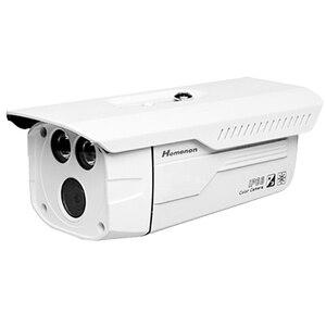 Dahua DH-CA-FW18J-IR5 720TVL Waterproof CCTV Video Surveillance Analog Bullet Security IR Camera 6mm Lens PAL 50m infrared