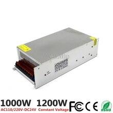 Transformateur dalimentation sans courant 12V 15V 15V 18V 24V 30 36V 48V 60V 1000W 1200W 110 V   Pilote sans courant alternatif, transformateur dalimentation, moniteur CCTV, SMPS