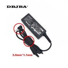 19V 2.37A ноутбук адаптер переменного тока зарядное устройство для Acer Aspire A13-045N2A V3-371 переключатель Alpha 12 SA5-271 SA5-271P PA-1450-79 BB