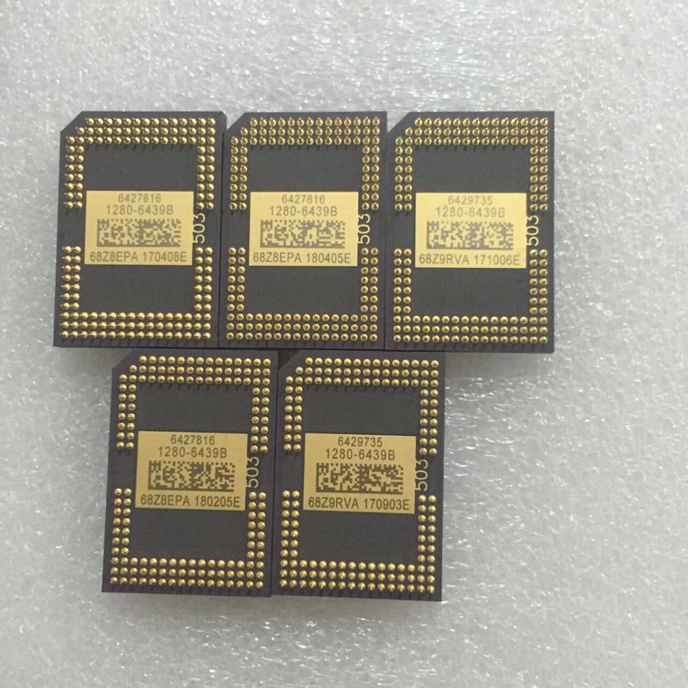 Proyector Chip DMD 1272-6038B1272-6039B 1272-6338B 1280-6038B 1280-6039B 1280-6138B 1280-6338B