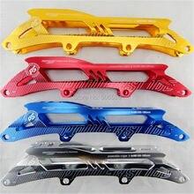 شحن مجاني سرعة الزلاجات إطار ps v إطار 4x90 4x100 4x110