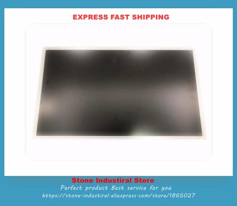 Original GRADE A+ LCD SCREEN M150X3-T05