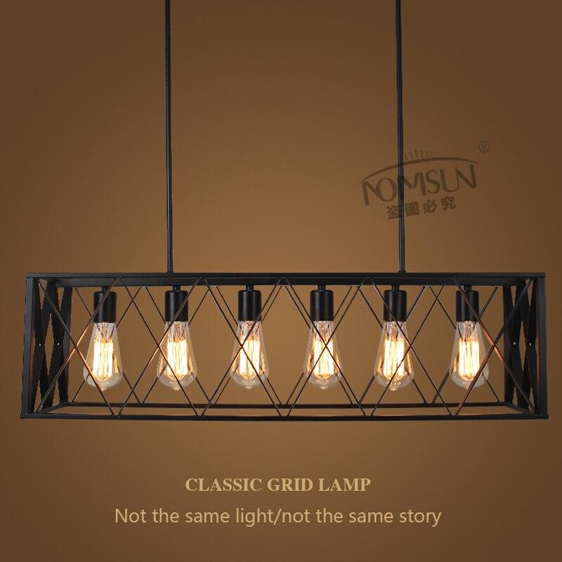 Люстры Освещение Современная Люстра lightsfixtures Pendientes светильник для столовой Ресторан отеля