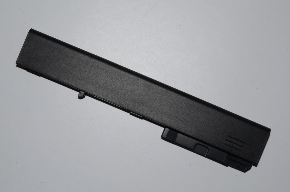 Jigu New Laptop Battery For Hp Compaq Business Notebook Nc8430 9400 Nc8200 Nc8230 8700 8710w 8400 8500 6720t 7400 8200 8510p Battery For Hp Laptop Battery For Hplaptop Battery Aliexpress