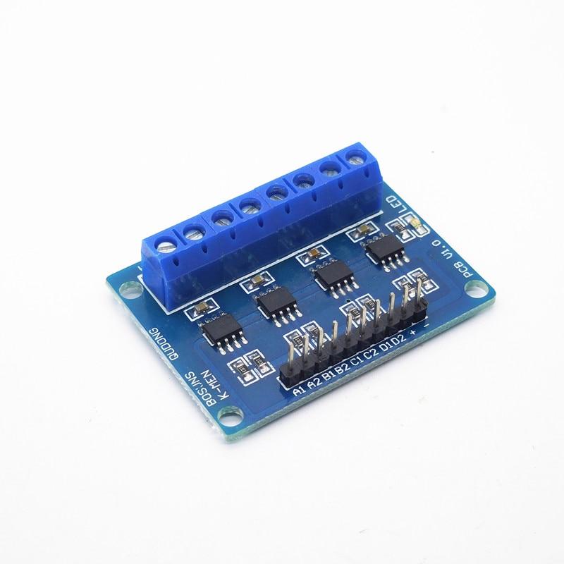 hg7881-controlador-de-motor-paso-a-paso-dc-de-4-canales-para-arduino