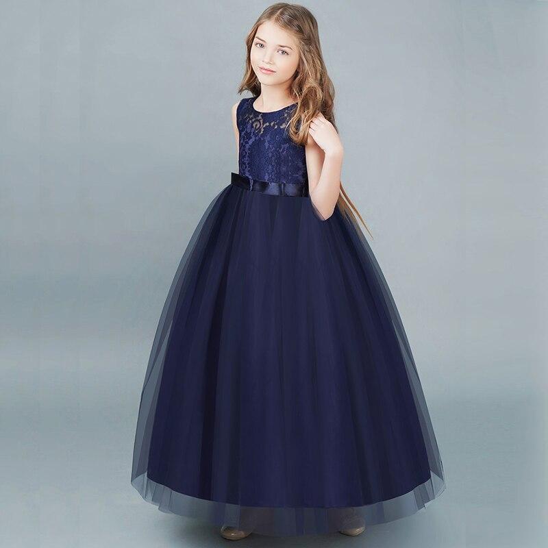 Vestidos de bebé para niñas, ropa de fiesta, disfraz para niños, vestido...